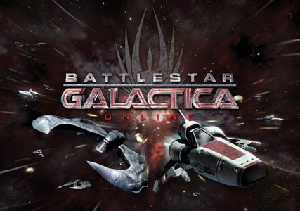 Gallery Bild battlestar-galactica
