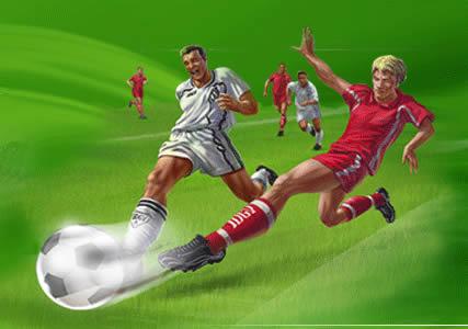 Gallery Bild fussballmanager