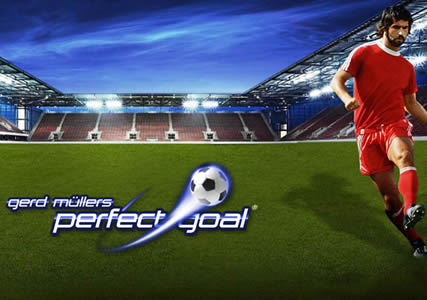 Perfect Goal 1